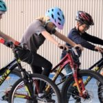 Getting Bike Smart at Quintilian with the Year 4 bike safety program